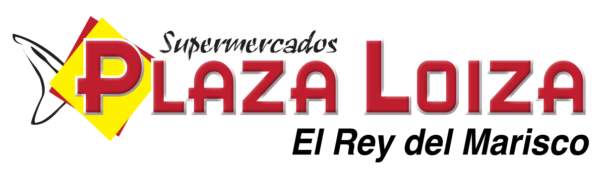Plaza Loiza Cash and Carry logo